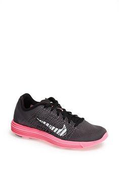 Nike 'Lunaracer+ 3' Running Shoe (Women) | Nordstrom