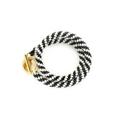 nOir Jewelry - Shaka - Shaka Wrap Around