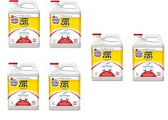 Purina Tidy Cats LightWeight 24/7 Performance Clumping Cat Litter QHUsGU, 3 Pack(8.5 LB(x2)) *** Details can be found by clicking on the image. (This is an affiliate link) #Catlitterandhousebreaking