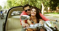 Kick 2014 Film Day Collection :- Sajid Nadiadwala debut directorial action film which features Salman Khan and Jacqueline Fernandez in main lead and was released in cinemas on previous month . Bollywood Box, Bollywood News, Pakistani Songs, Just Good Friends, Movie Info, Movies 2014, Bollywood Updates, New Gossip