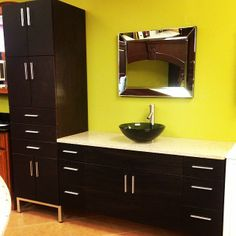 Bathroom Vanity Queens kitchen cabinets bathroom vanities queens ny | customers kitchen