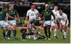 Rugby Super Series South Africa A vs  England Saxons Kickoff Date: Friday 10th June Venue: Ground TBC Time : 19:10  WATCH LIVE HERE: http://www.watchonlinerugby.net/