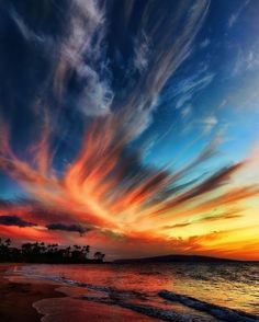 imgfave.com | Sunsets/Sunrise | Pinterest | Sunset, Amazing places ...