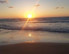 Such an amazing beach in Bat Yam! It is a real joy to walk barefoot with the sea so beautiful! Places Around The World, Around The Worlds, Walking Barefoot, Beach Fun, Optimism, Beautiful Beaches, Joy, Sunset, Amazing