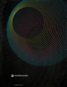 Diseños Personales | 2º Parte by Jorge Letona, via Behance
