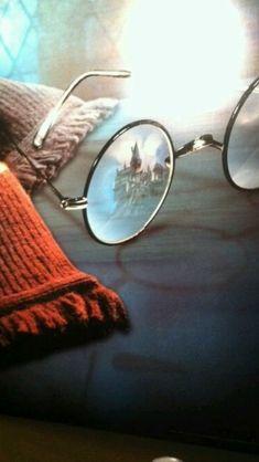 MuggleNet: the Worlds Harry Potter site! Harry Potter Fan Art, Immer Harry Potter, Fans D'harry Potter, Always Harry Potter, Harry Potter Pictures, Harry Potter Facts, Harry Potter World, James Potter, Toujours Harry Potter