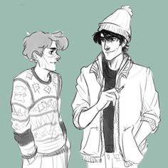 Remus and sirius discovered by ÏNGER on We Heart It Fanart Harry Potter, Harry Potter Marauders, Harry Potter Ships, The Marauders, Harry Potter Love, Harry Potter Fandom, Sirius Black Fan Art, Sirius Black Tattoo, Remus Und Sirius