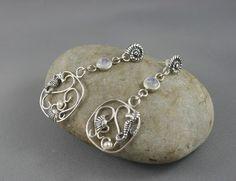 Jewelry Designer Blog. Jewelry by Natalia Khon: #jewelleryfacts365 225/365 Pearl fact