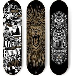 best skate board graphics - Yahoo Image Search Results