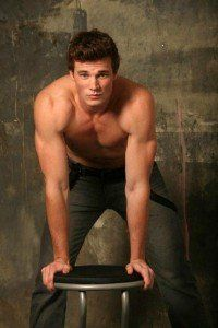 Derek Theler Top Male Models Photo Gallery, Bio, Images, video. Derek Theler born in 1986, in Fort Collins, Colorado, USA is an American actor and model. . http://www.maleandwomentopmodelimages.com/sexy-male-model/derek-theler