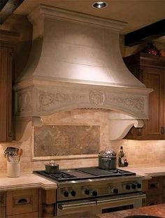 Range Hood Plans Wooden PDF wood wine glass rack plans « Hood is nice Kitchen Vent Hood, Kitchen Exhaust, Kitchen Oven, Kitchen Units, Elegant Kitchens, Beautiful Kitchens, Dream Kitchens, Ranger, Oven Hood