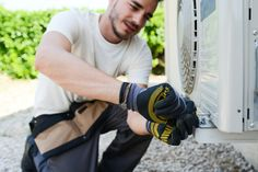 Are you looking for HVAC contractors in Tucson, AZ? Our technicians are fully licensed and insured and ready to help you repair, or install your HVAC unit! Hvac Maintenance, Clean Dryer Vent, Vent Cleaning, Ac Units, Ares, The Life, Hvac Contractors, Pride, Ac Price