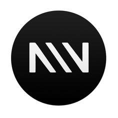 onnow-logotype.jpg (JPEG Image, 670x670 pixels) — Designspiration