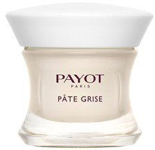 Pin for Later: The Best French Beauty Secrets You Can Buy in the UK Payot Pâte Grise