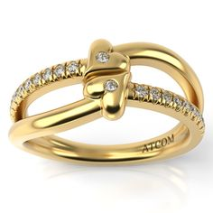 Cadoul perfect pentru persoana iubita! Bangles, Bracelets, Valentines Day, Wedding Rings, Engagement Rings, Jewels, Diamond, Valentine's Day Diy, Enagement Rings