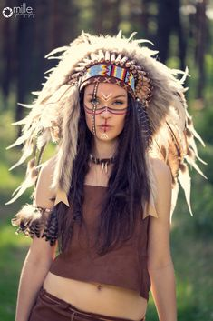 Free Spirit, Captain Hat, Culture, Dance, Hats, Makeup, Photography, Accessories, Native Americans