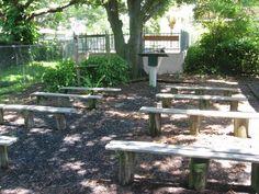 Hastings School Playground Design: November 2010