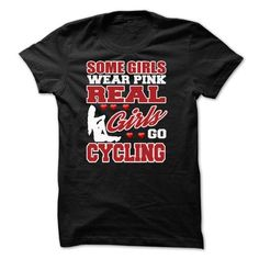 CYCLING T Shirts, Hoodies. Get it here ==► https://www.sunfrog.com/LifeStyle/CYCLING.html?57074 $22.95