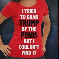 40fe48299 103 Best Impeach Trump T-Shirts | Anti-Trump Shirts | Stand up, Be ...