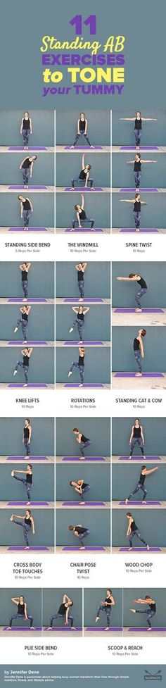11-Standing-Ab-Exercises-To-Tone-Your-Tummy-infog.jpg