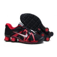 Nike Shox NZ 46 Billig