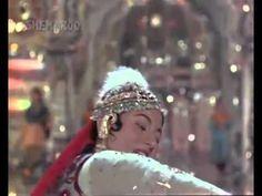 dailymotion Dailymotion   Pyar kiya to darna kya   Mughal E Azam   a Mus...