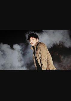 💗 JiChangWook 💗