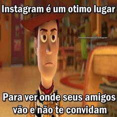 Instagram media ironicadisney - #disneyironica