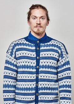 Ravelry: 42 Norske Kofter fra Lindesnes til Nordkapp - patterns Ravelry, Men Sweater, Knitting, Sweaters, Arrow Keys, Close Image, Patterns, Fashion, Threading