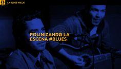 La Blues Willis