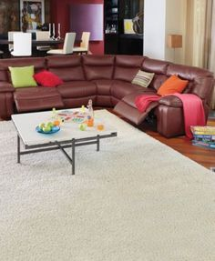Living Room Furniture Ratings furniture row product reviews and customer ratings for jig saw