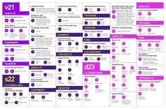 Mira la Programación de la Fiesta de la Música 2013 Bogotá en www.fiestadelamusica.com.co