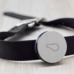 #Whistle #GPS Pet Tracker-use on your smartphone #Cats & Dogs