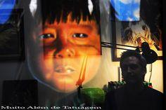 GRUPO AMAZON & ART FUSION SUPLLY MUITO ALÉM de TATUAGEM / WhatsApp 21 9427 4789 ou 11 97198 2120 Studios em SP e Rio.