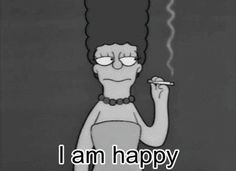 New simpsons aesthetic wallpaper happy 61 ideas Mood Wallpaper, Disney Wallpaper, Cartoon Memes, Cartoon Pics, Garfield Cartoon, Rauch Fotografie, Simpson Wallpaper Iphone, Les Gifs, The Simpsons