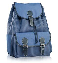 TOTEM NZ - Orthopaedic School Bags and School Backpacks School Backpacks 952462607bd49