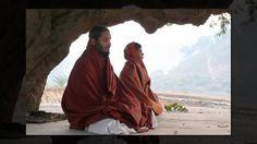 Ontmoeting met je innerlijke gids (Geleide meditatie)