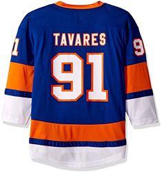 John Tavares New York Islanders Youth NHL Blue Replica Hockey Jersey  https://allstarsportsfan.com/product/john-tavares-new-york-islanders-youth-nhl-blue-replica-hockey-jersey/  Child Sizes Screen printed graphics 100% Polyester