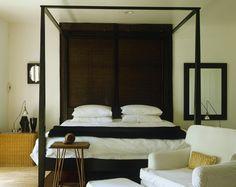 Contemporary Bedroom Photos