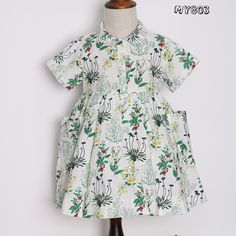 Fashion designer made spring unique fashion kids girls dresses contact:moon01@moonyao.com  #KidsClothing #GirlsClothing #BabyClothing #KidsWear