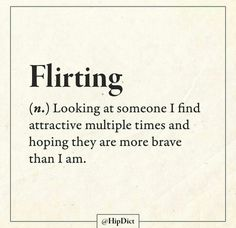 Flirting quotes sayings pick up lines 2017 printable coupons Cheating Quotes, Flirting Messages, Flirting Quotes For Her, Flirting Texts, Flirting Humor, Quotes For Him, Funny Texts, Definition Quotes, Funny Definition