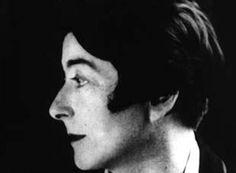 Eileen Gray (1878- 1976)