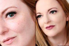 Kat Von D Beauty Lock-it Foundation.    Sur mon blog beauté, Needs and Moods, découvrez mon avis sur ce fond de teint haute couvrance signé Kat Von D:  https://www.needsandmoods.com/lock-it-kat-von-d/    #KatVonD #KatVonDBeauty #LockItFoundation #Vegan #CrueltyFreeBeauty #Blogocrew #Beauty  #Beauté #BlogBeaute #BlogBeauté #Makeup #Maquillage #FrenchBlogger #BBlog #BBlogger  #Lockit #LockItRevolution #VeganAlert #foundation #teint