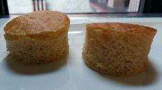 Pan de batata: Los panes caseros son muy apreciados, os paso esta receta que tiene como novedoso que es un pan de batata. Ingredientes : 240gr de batata cocida 125ml de agua de la cocción de la batata 30gr de lev…