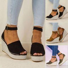 55c1281408e7 9 Best Sandals for 2019 images