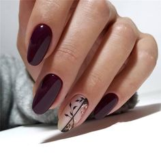 Round Short Natural Nail Tips Salon Full Cover False Frenc — OSTTY art designs easy french tips Round Short Natural Nail Tips Salon Full Cover False French Nail Art Tips Fake Acrylic Nails Cute Nail Colors, Cute Nails, Pretty Nails, Latest Nail Designs, Best Nail Art Designs, Round Nail Designs, Latest Nail Art, Fake Acrylic Nails, Gel Nails