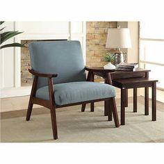 Davis Sea Chair