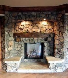 rustic fireplaces rustic fireplaces home design