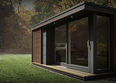 modern tiny houses ideas minimalist house ideas modern exterior glass door