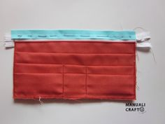 Manualicraft - Costura creativa: Funda portadocumentos de viaje. Tutorial Diy, Collection, Ideas, Scrappy Quilts, Bag, Wallets, Fabric Wallet, Drawn Thread, Envelope Clutch